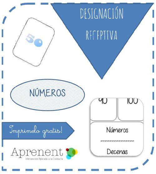 2014.05.pensamiento_logico_matematico